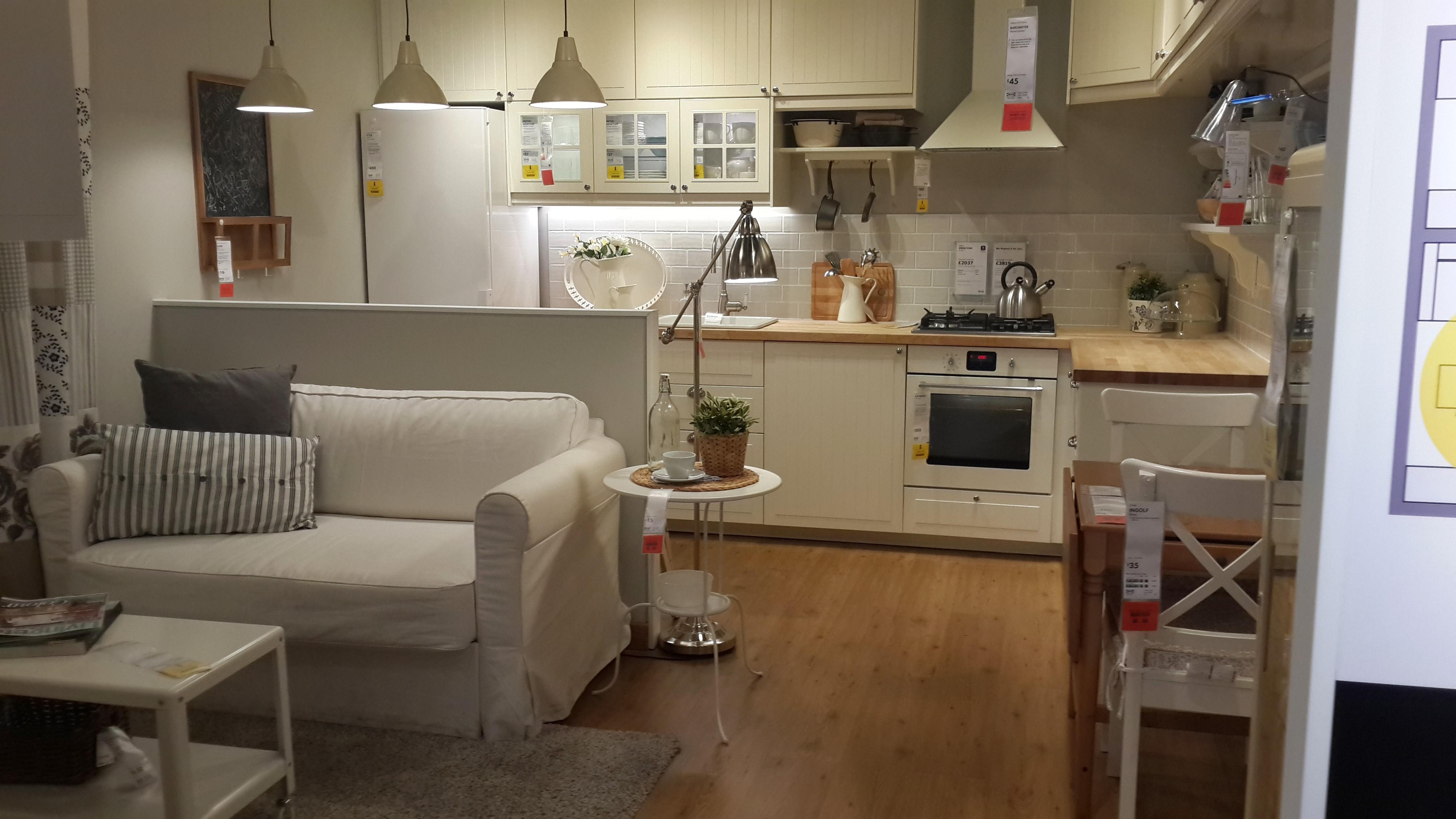 IKEA Please Come to Kenya Home Owners Eye : 35 living from homeownerseye.wordpress.com size 4128 x 2322 jpeg 1177kB